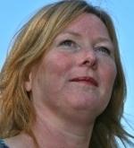 Maya Meerbeek