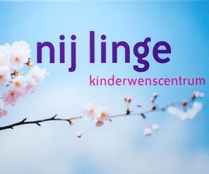 Kinderwenscentrum Nij Linge