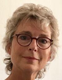 Esmeralda Jongmans